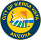 Seal of Sierra Vista
