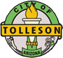 Tolleson A Z seal