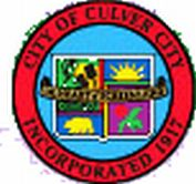 Culvercity seal