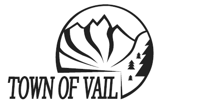 Vailcoloradotownlogo