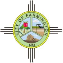 Farmington N M seal