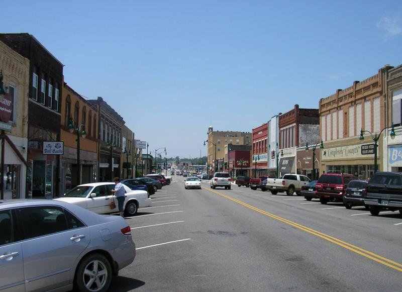 Downtownclaremore2