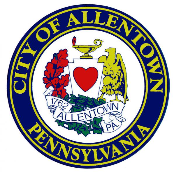 Allentown-seal