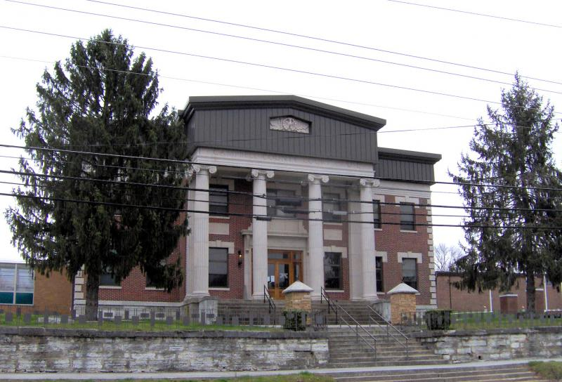 Campbell-courthouse-tn1